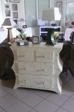 commode4_150